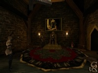 gothic1-screens