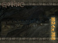 gothic1-wallpapers