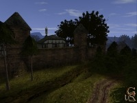 gothic2-screens