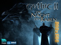 gothic2-wallpapers