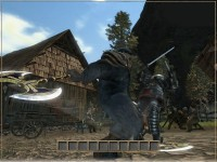 gothic3-screens